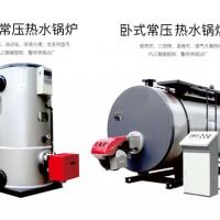環保鍋爐/常壓/承壓/熱水鍋爐