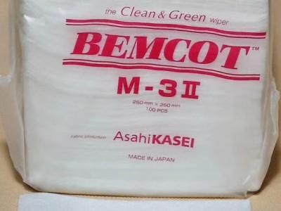 日本M-3擦拭布低價,日本M-3擦拭布出廠價