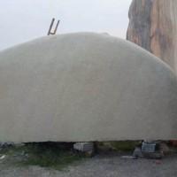 武漢景區用景觀石產地哪里有賣_武漢江夏景觀石樣式
