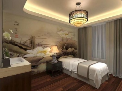 北京美容院衛生檢測收費 美容院衛生檢測