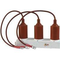 西安宝发直供BF-Z-12.7-600过电压保护器