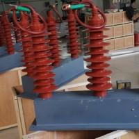 西安宝发过电压保护器BF-D-12.7-600特点优势