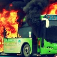 交通运输载具火灾模拟系统真火训练设施