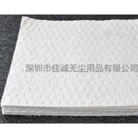 吸油棉,廣東吸油棉,專業生產吸油棉廠家,超強吸油棉