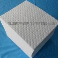 工業吸油棉,白色吸油棉,特價吸油棉,吸油棉深圳廠家