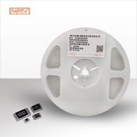 三環貼片電阻智能家居應用質量保障