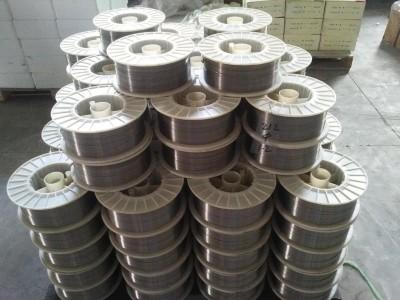 304不銹鋼氬弧焊絲軟絲1公斤卷絲盤絲圈光亮鋼絲焊接配件