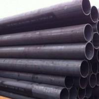 廠價現貨供應L415管線管