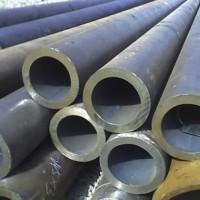 廠價直供40Cr高壓鍋爐管