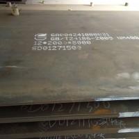 福建廈門供應NM500耐磨板