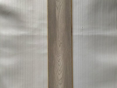 12mm灰色三层复合木地板家居客厅卧室书房衣帽间耐磨多层地板